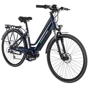 ecity-bike-donna